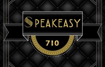 "Speakeasy 710: Medical Cannabis: ""Pure Golden Oil"" 1"
