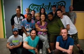 Review: Soulshine Cannabis