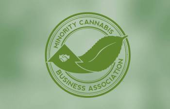 Minority Cannabis Business Association: Building Community to Create Access & Opportunity