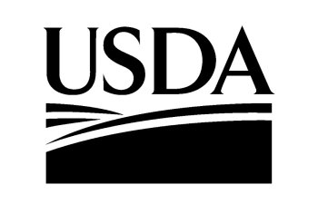 PRESS RELEASE: USDA Seeks Comments on Proposal to Establish a New Organic Research, Promotion, and Information Order