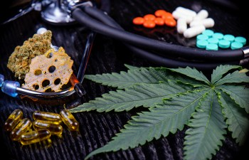 SHOULD MEDICAL AND RECREATIONAL CANNABIS MARKETS COEXIST?