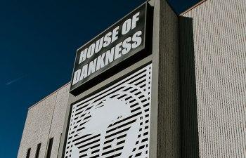 House of Dankness 1