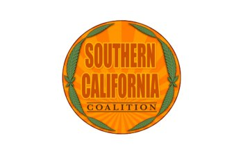 PRESS RELEASE: Southern California Coalition