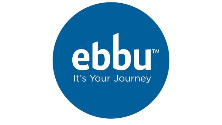 "EBBU™ UNVEILS PATENT PENDING WATER SOLUBLE ""AQUA DROPS"" 1"