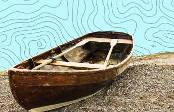 THROWBACK THURSDAY, WOODSTOCK EDITION: Wooden Ships, Free and Easy