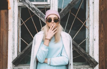 Four DOPE Women in Cannabis: The Bio-Hacker, the Architect, the Scientist and the Cultivator Making Waves in the Industry