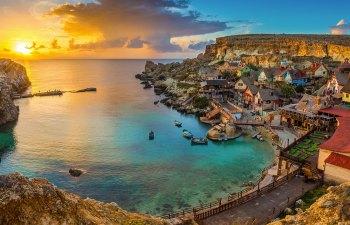 Will Malta Be Europe's Next Major Cannabis Manufacturer?