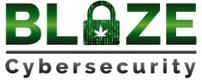 BLAZE™ Cybersecurity