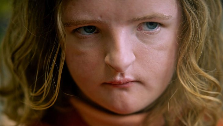 Hereditary 2018 Review