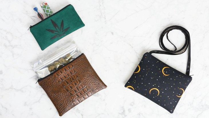 Budinski Toke Bags