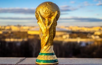 The World Cup Doesn't Miss Team USA