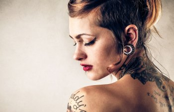 Black Hole Body Piercing & Tattoo