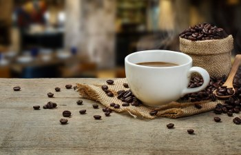 Enjoy Caffeine Without the Negative Side Effects