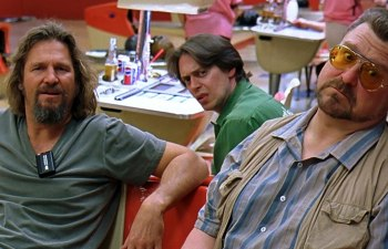 """Which Character From """"The Big Lebowski"""" Are You?"""