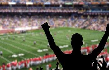 NFL Teams Should Adopt NBA-esque Tanking