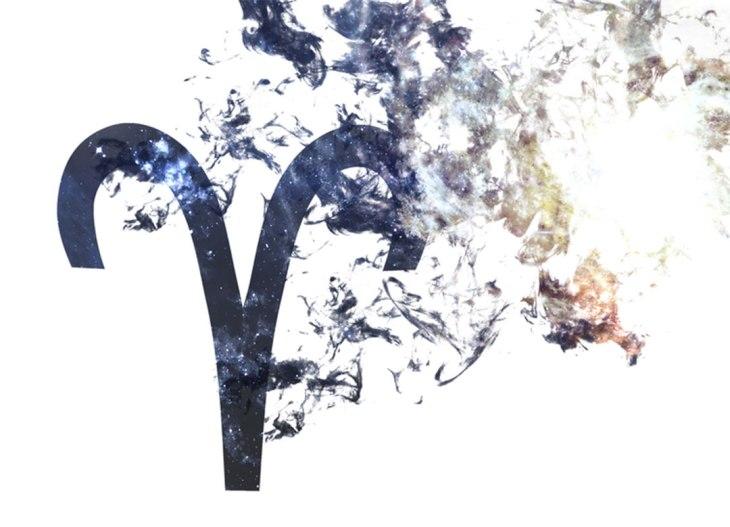 The Uplift | Aries