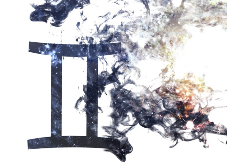 The Uplift | Gemini