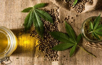 Re-Imagining the Future of Hemp: An Astrological Look at the History of Cannabis