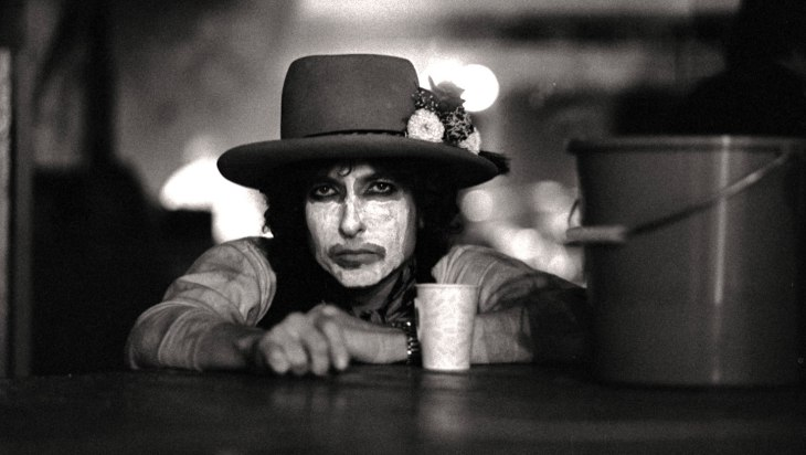 """DOPE Reviews 