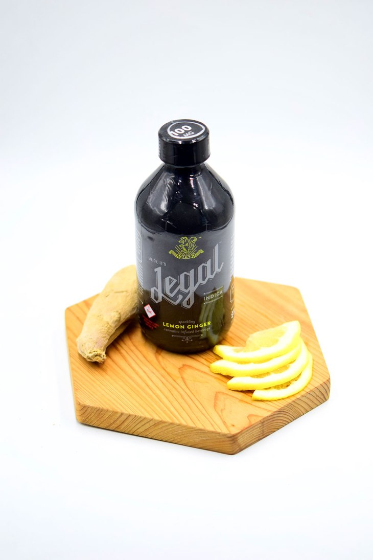 Legal by Mirth Provisions