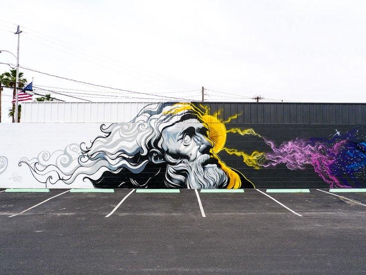 Acres Cannabis - Las Vegas, NV
