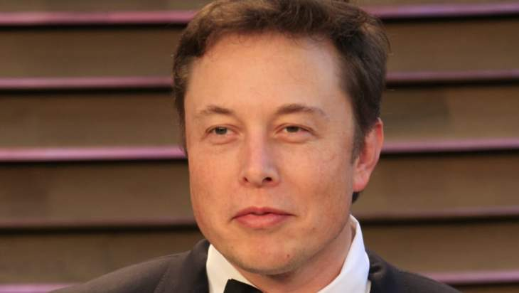 "Elon Musk Clarifies His ""420"" Tweet Was Not About Weed"