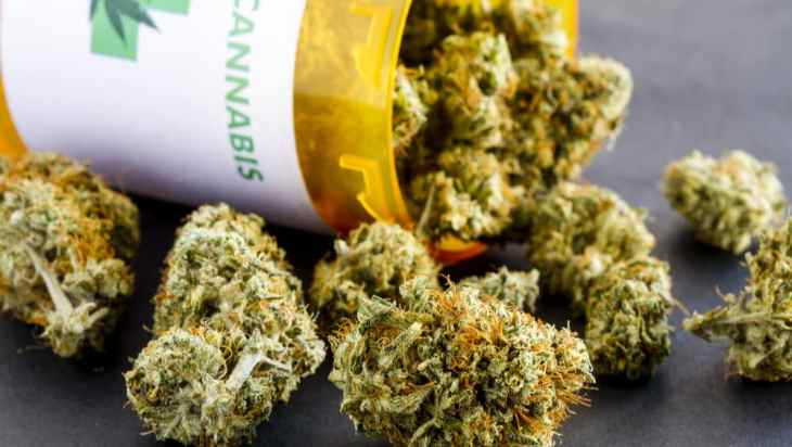 Vermont Town May Vote to Ban Medical Cannabis Dispensaries
