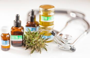 Pennsylvania Supreme Court Strikes Down County Ban On Medical Marijuana