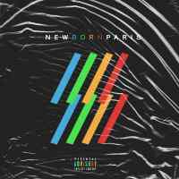Download/ Stream Le Paris - New Born Paris