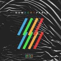 Download/ Stream Le Paris - New Born Paris