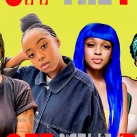 11 South African Female Rappers You Should Know In 2020