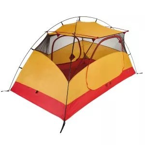 Suite Dream 2 Person Tent