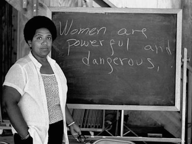 womenarepowerful