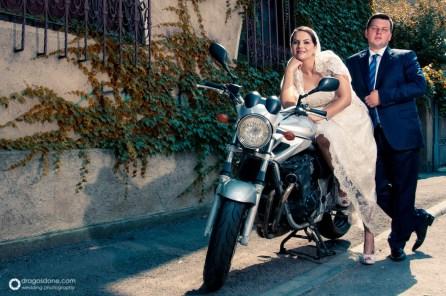fotograf de nunta dragosdone 007