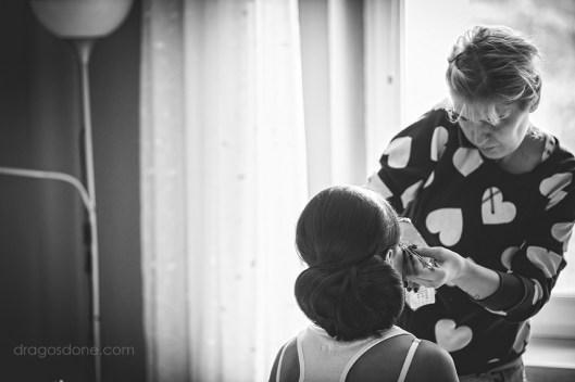fotograf_nunta_bucuresti_016
