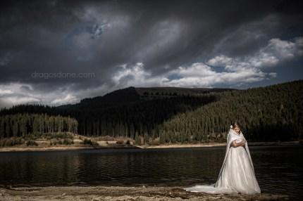 fotograf_trash_the_dress_023