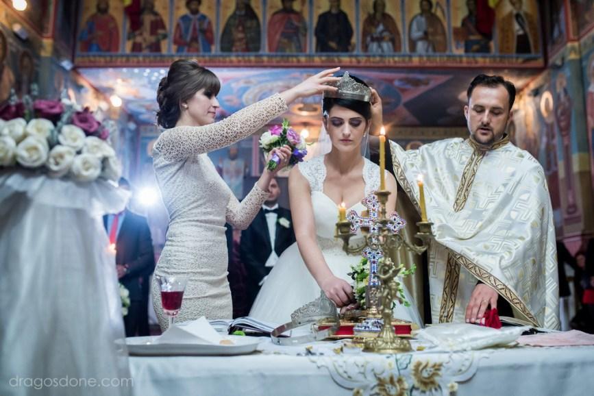 fotograf_nunta_bucuresti_056