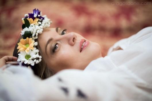 fotograf_de_nunta_ploiesti_034