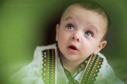 fotograf_botez_bucuresti_007