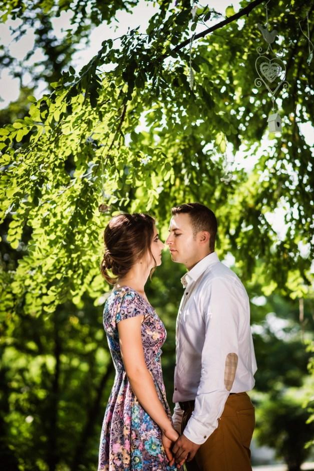 fotograf nunta bucuresti 016