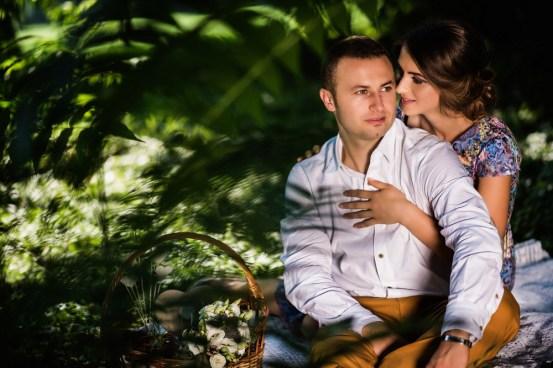 fotograf nunta bucuresti 026