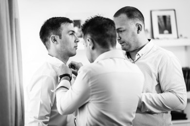 fotograf nunta bucuresti 032