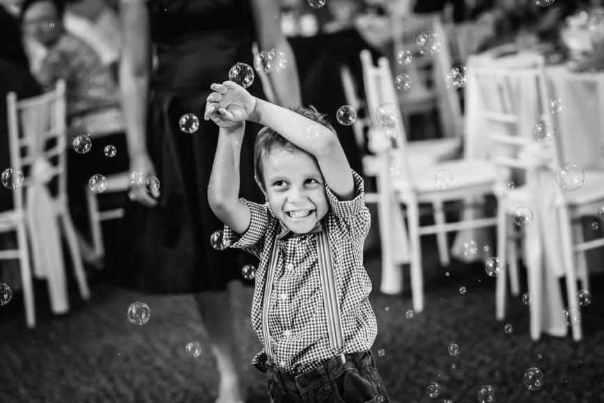 fotograf nunta bucuresti 080