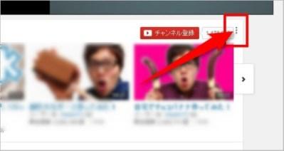 ヒカキン-YouTube