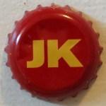 JK's Scrumpy (Ciders)