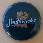 Smithwick's Brewery/Irish Ale Breweries Ltd.