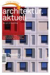 LookInside-architektur-aktuell_cover_Dez2013
