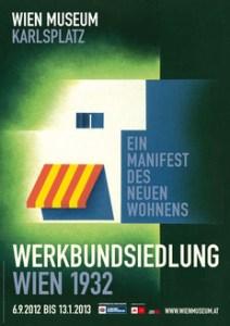 wienMuseum