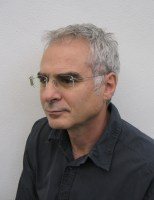 Ivan Margolius - author photo