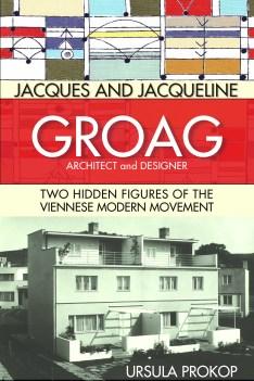 Groag cover FINAL-01